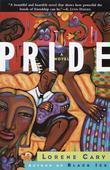 Pride: A Novel