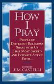 How I Pray