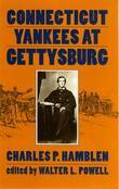 Connecticut Yankees at Gettysburg