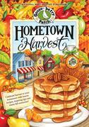 Hometown Harvest Cookbook