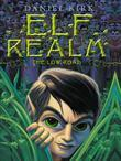 Elf Realm: The Low Road