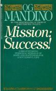 Mission:Success