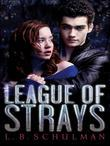 League of Strays