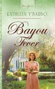 Bayou Fever