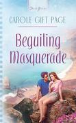 Beguiling Masquerade