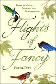 Flights of Fancy: Birds in Myth, Legend, and Superstition
