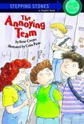 The Annoying Team