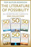 Explore the Literature of Possibility (Sample): An Introduction