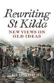 Rewriting St Kilda: New Views on Old Ideas