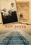Boy 30529: A Memoir
