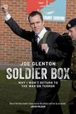Soldier Box: Why I Won't Return to the War on Terror