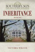 Inheritance