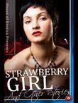 Strawberry Girl and Other Stories