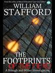 The Footprints of the Fiend: A Brough & Miller investigation