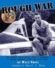 Rough War