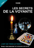 Les secrets de la voyante