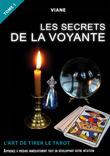 Les secrets de la voyante