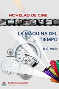 La Maquina del Tiempo
