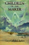 Children of the Maker