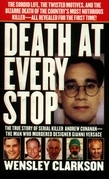 Death at Every Stop
