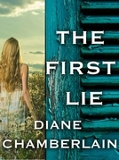 The First Lie