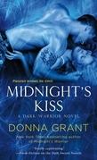 Midnight's Kiss