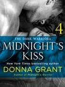 Midnight's Kiss: Part 4