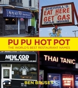 Pu Pu Hot Pot