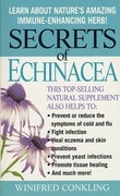 Secrets of Echinacea