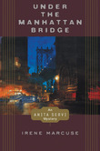 Under the Manhattan Bridge