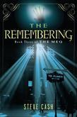 The Remembering: Book Three of The Meq