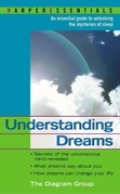 Understanding Dreams