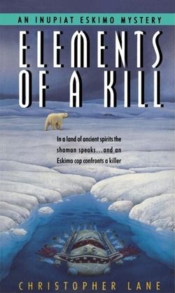 Elements of Kill