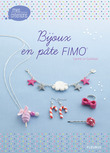 Bijoux en pte FIMO