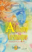 L'Alliance cosmique