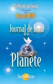Journal de bord de la Planète