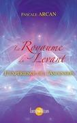 Le Royaume du Levant