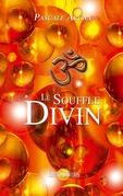 Le Souffle divin