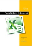 Excel - Trucs de blogueurs
