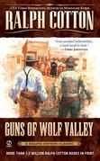 Guns of Wolf Valley
