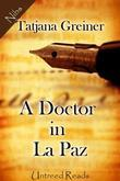 A Doctor in La Paz