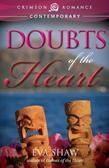 Doubts of the Heart