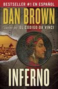 Inferno (En espanol)