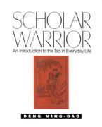 Scholar Warrior
