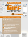Gimp. Tutorial pratici per Windows, Mac e Linux. Livello 2