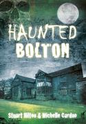 Haunted Bolton