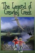 The Legend of Crawley Creek