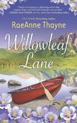 Willowleaf Lane