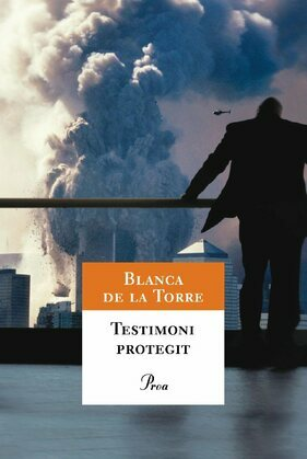 Testimoni protegit