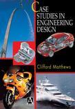 Case Studies in Engineering Design